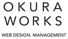 okura-works